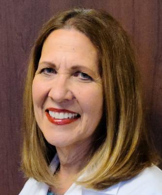 Leslie C. Cohan, M.D.