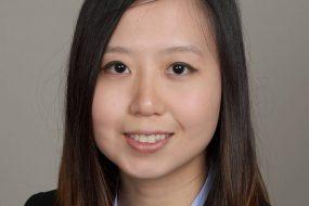 Diana F. Chen, D.O.