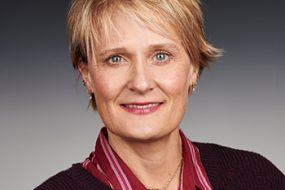 Leah C. Folb, M.D.