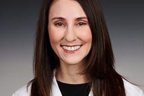 Jennifer E. Guss, M.D.