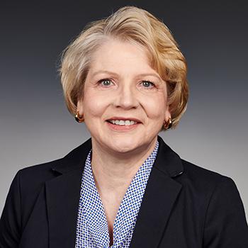 Karen L. Hoermann, M.D.
