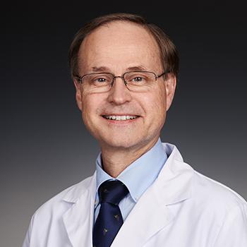 Matthew L. Lenz, M.D.