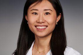 Sharon X. Li, M.D.