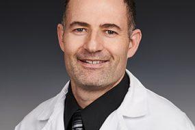 Jonathan M. Magid, M.D.