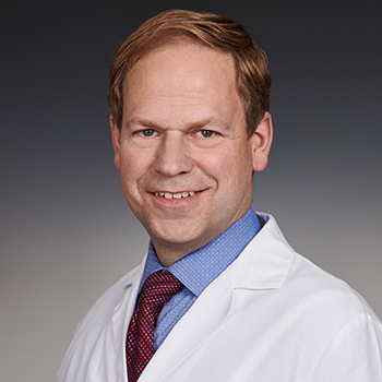 Christopher L. Nevins, M.D., F.A.C.P.