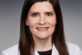 Kelly M. O'Brien, M.D.