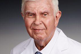 John T. Paulsel, M.D.