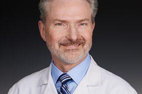 Martin Poliak, M.D.
