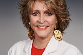 Ann H. Radcliffe, M.D.