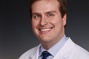 Daniel W. Schatz, M.D.