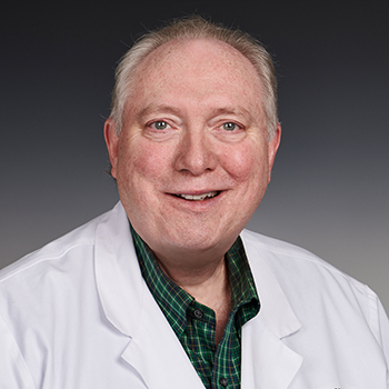 Nicholas P. Sollenne, III, M.D., PhD., F.A.C.P.