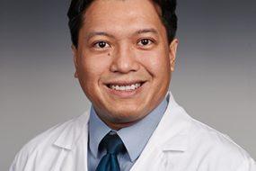 Phong P. Tang, M.D.