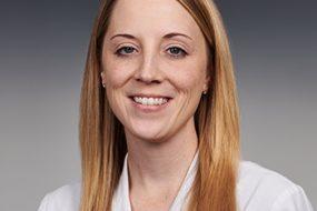 Cassandra A. Wertz, M.D.