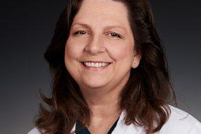 Cynthia L. Williams, M.D.