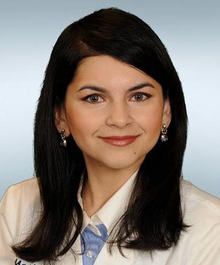 Laila S. Tabatabai, M.D.