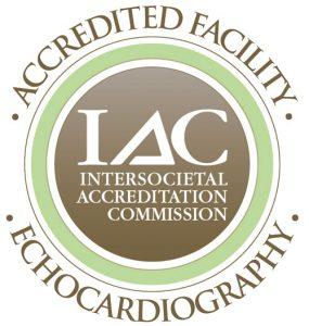 IAC Accreditation